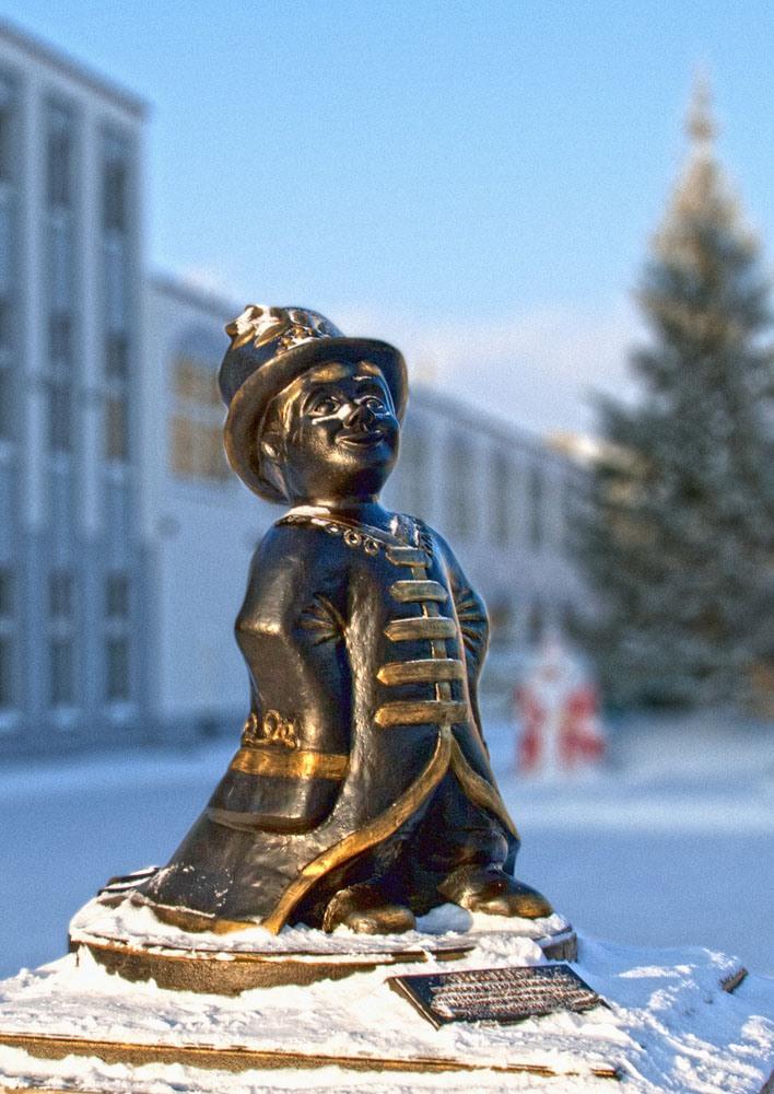 izhevskiy-den-studenta-smotret-onlayn