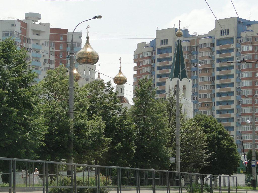 Проститутки краснодар гидростроителей 23 фотография