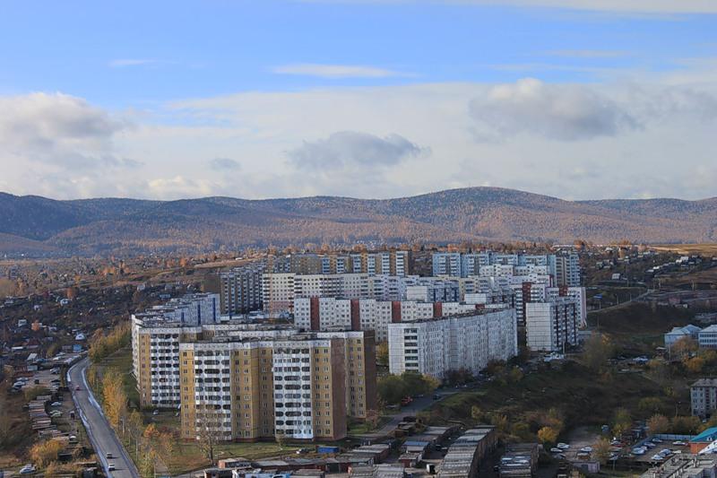 купить однокомнатную квартиру в новой москве троицк