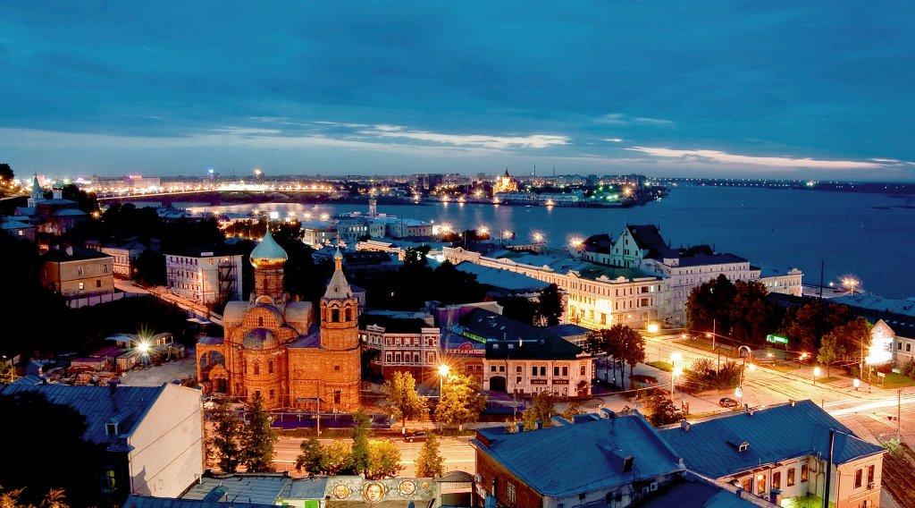 Картинки по запросу Нижний Новгород фото