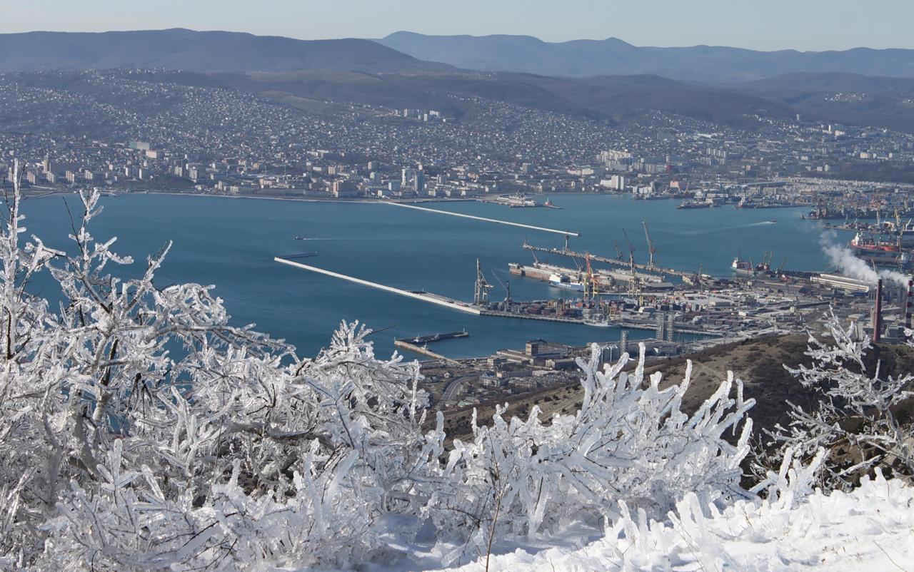 Ооо зима-лето новороссийск отзывы