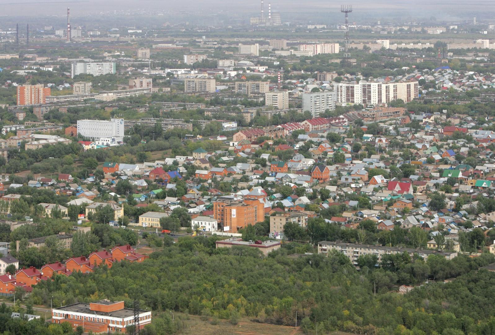 клуб знакомст семья город оренбург