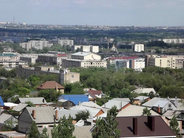 город орск индивидуалки
