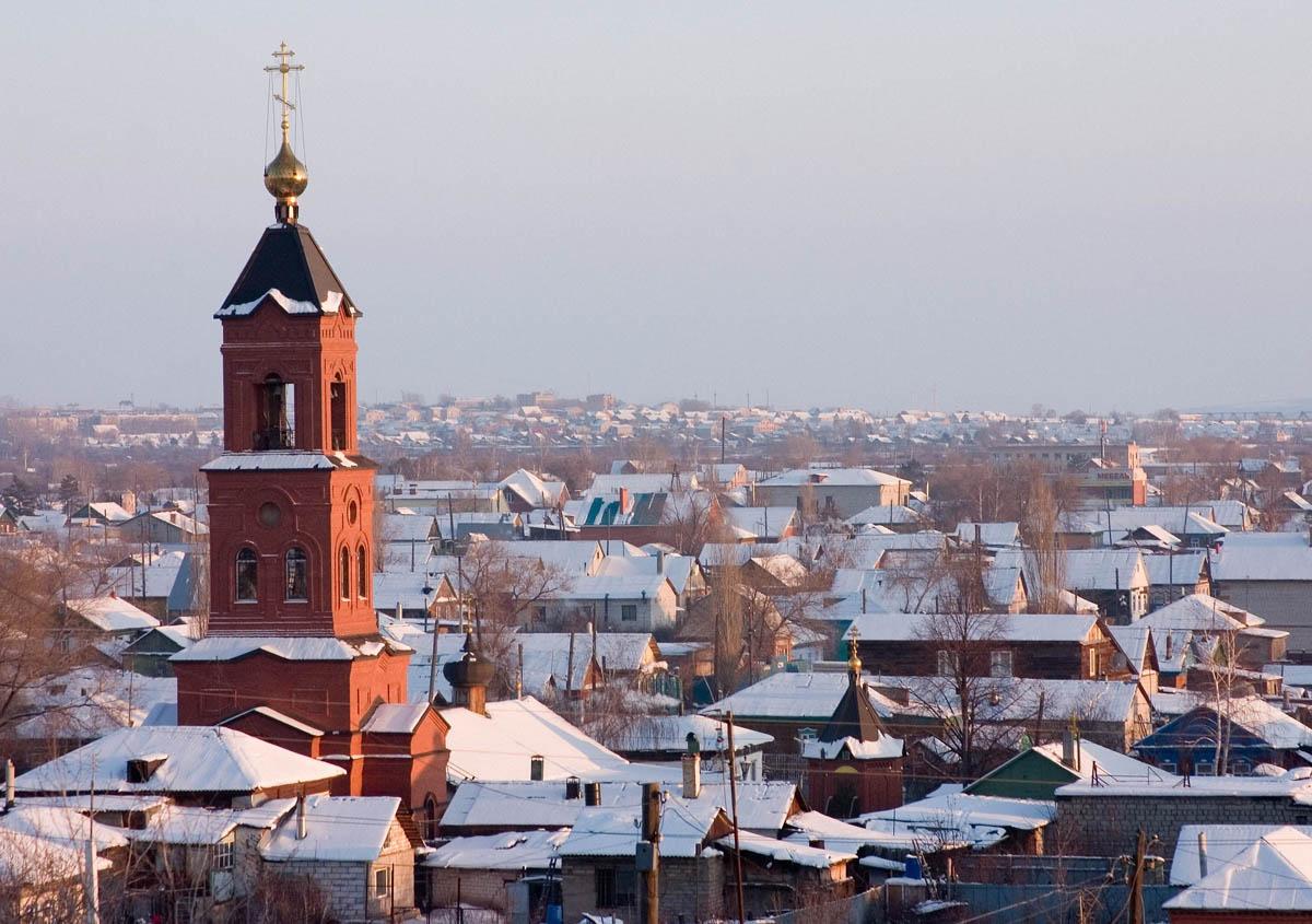 орск city ru знакомства