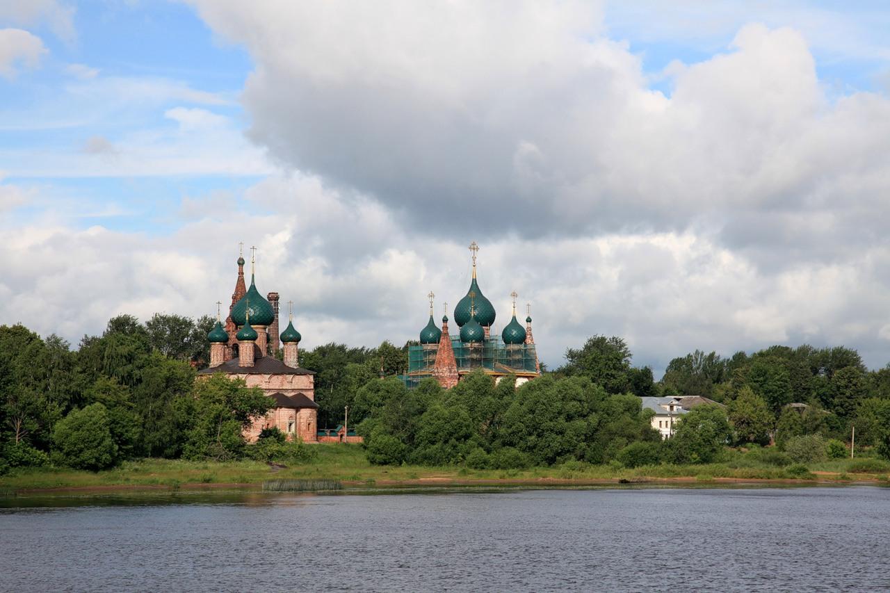 Блог Лада Калина Спорт - Итоговый отчет по пробегу Москва