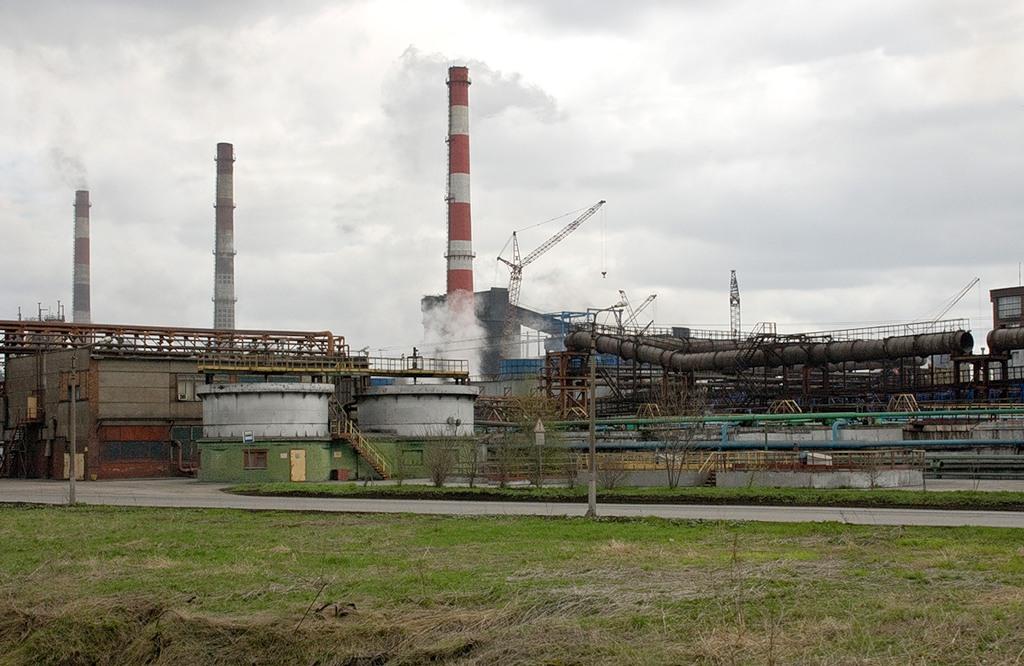 Город Вологда климат экология районы экономика