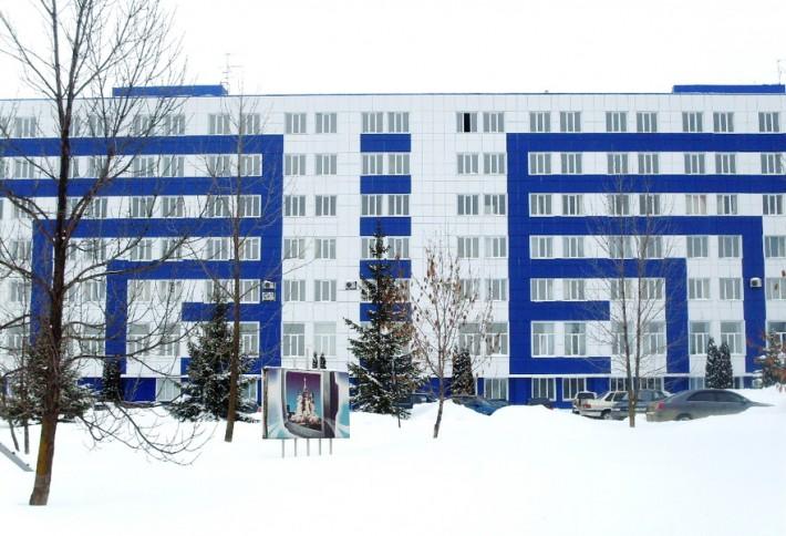 Саранский телевизионный завод