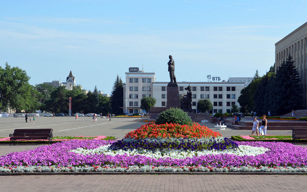 Сайт девушек ставрополя фото 675-298