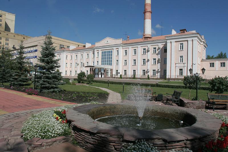 Подбор памятников Стерлитамак памятник на могилку Белоярский