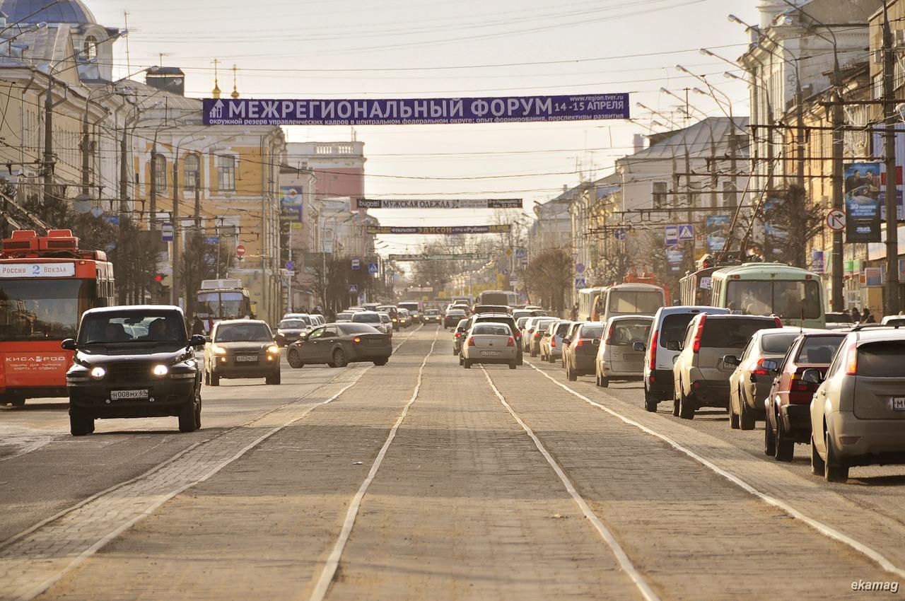 Цены на памятники в твери а значит будем гулять и пить список захоронений ваганьковского кладбища