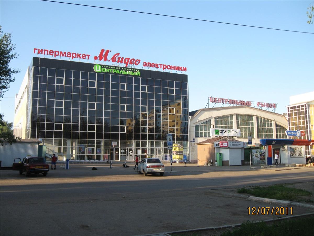 Из Уфы в Абхазию цены на путевки и проживание частный
