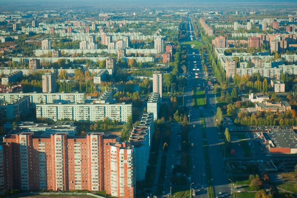 Волга инфо недвижимость тольятти фото