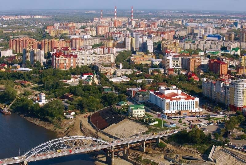 Семейная пара снимет проститутку в москве от 60 70 лет