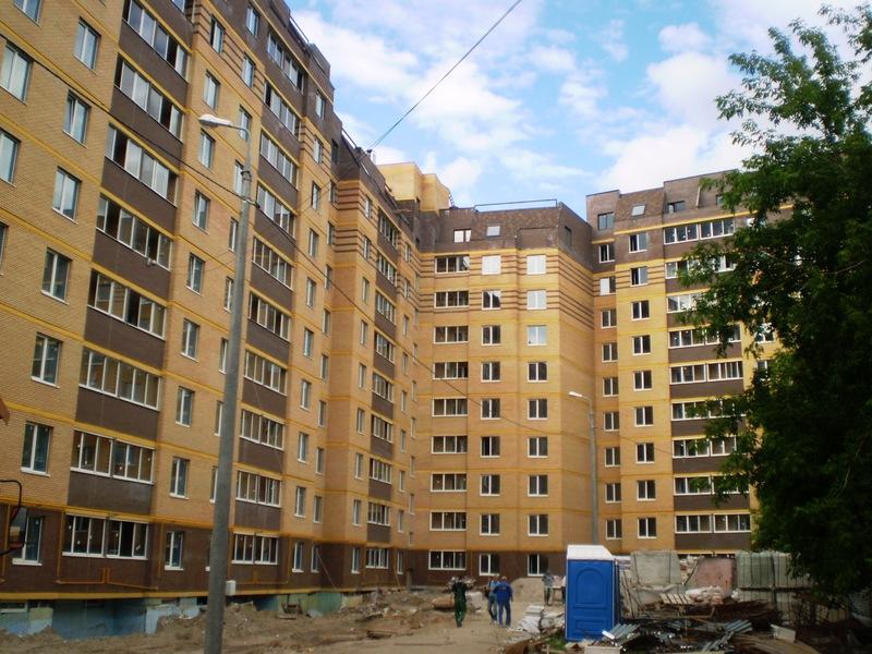 Потребительский кредит в Сбербанке: процентная ставка в