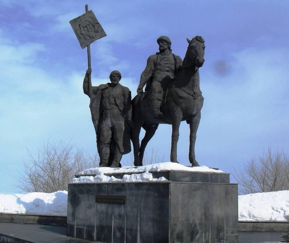 Эконом памятник Купола Спортивная самый дешевый памятник на могилу