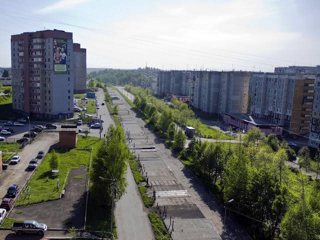Тырган