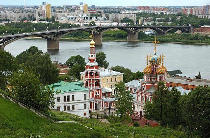 Американец, побывавший в РФ, признал: «Мне стыдно, что мы гнобим русских»