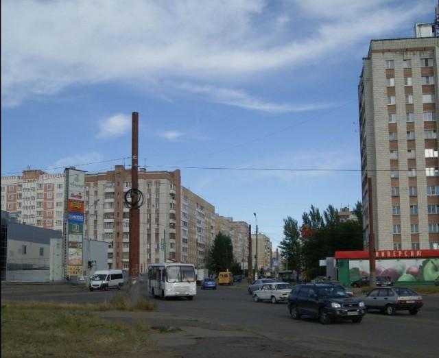 Дадыдовский