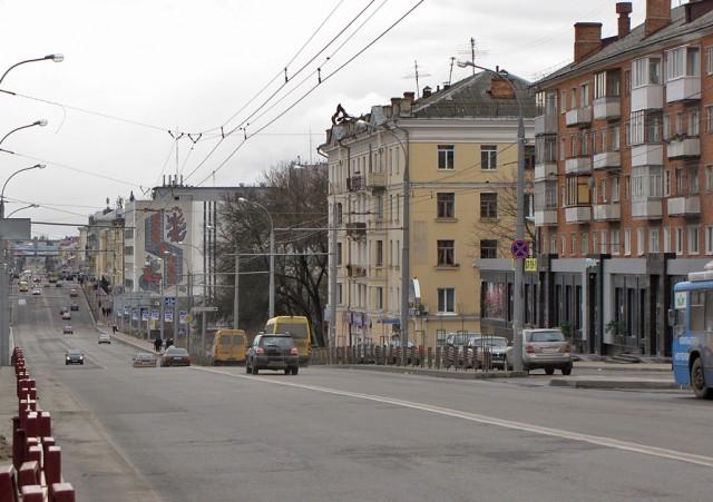 Городская больница 40 в г санкт петербурге