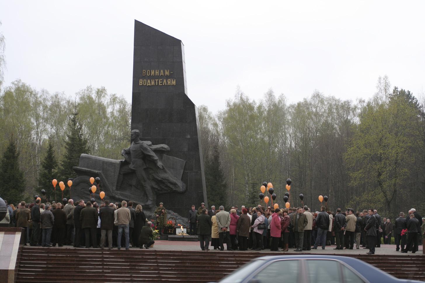 Цена на памятники брянска к центру цены на памятники из гранита Южно-Сахалинск
