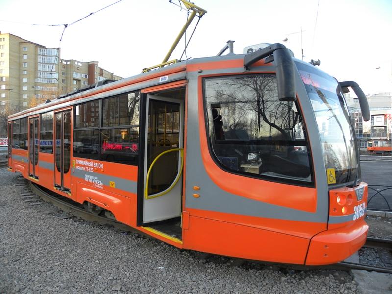 http://nesiditsa.ru/wp-content/uploads/2012/08/13.tramvay.jpg