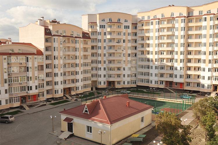 Как восстановить социальную карту пенсионера красноярск