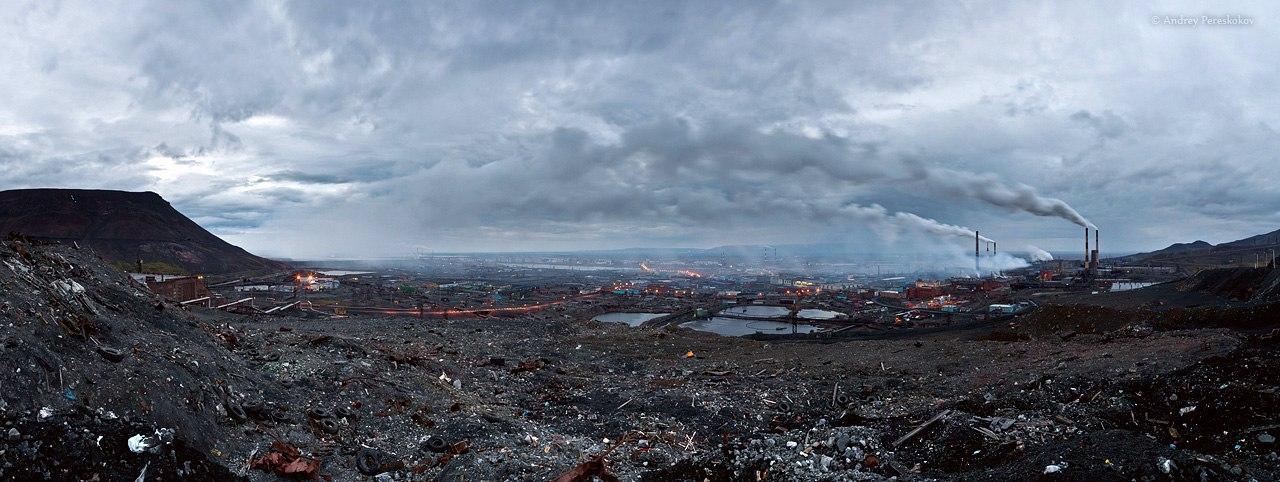 Завод дробильного оборудования в Норильск дробилка смд 110 в Североморск