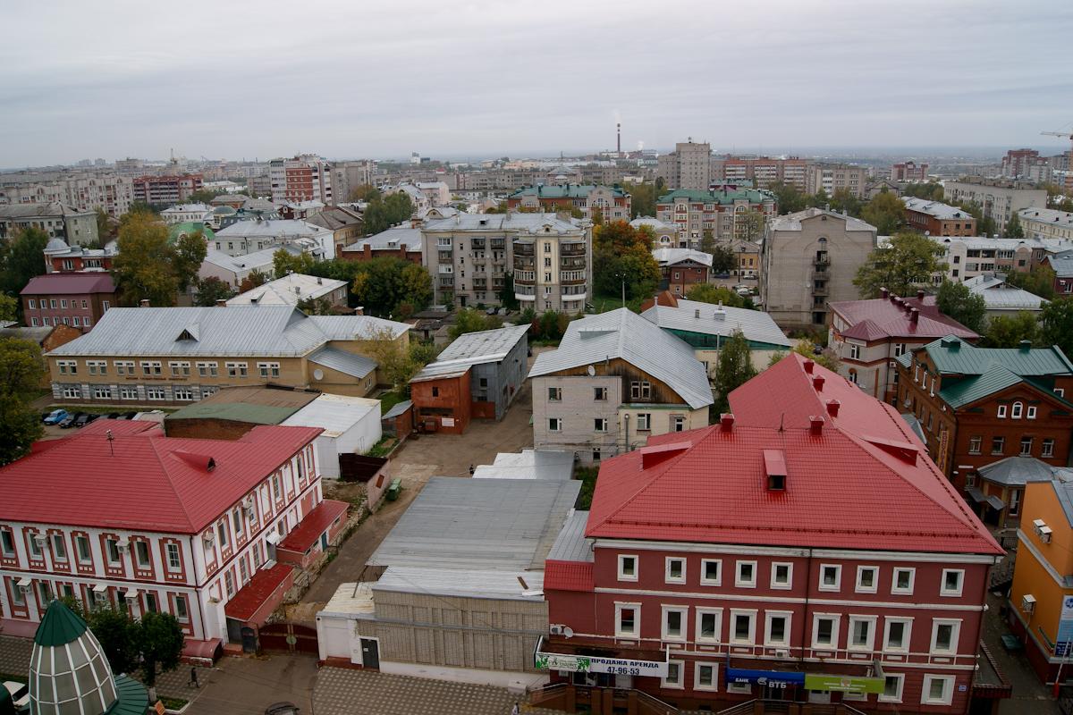 знакомства город киров кировской области