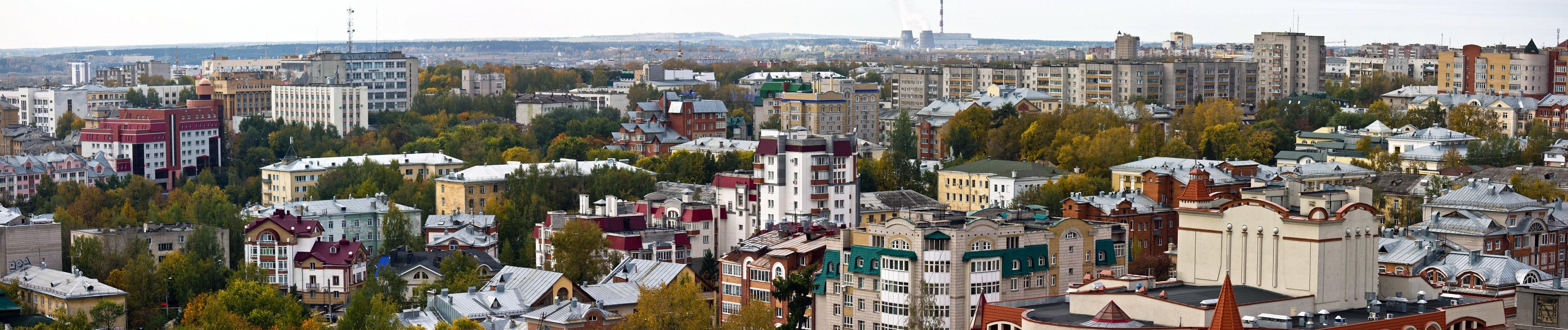 http://nesiditsa.ru/wp-content/uploads/2012/08/Kirov-4-4000x843.jpg