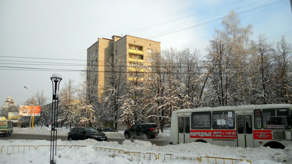 места для фото димитровград