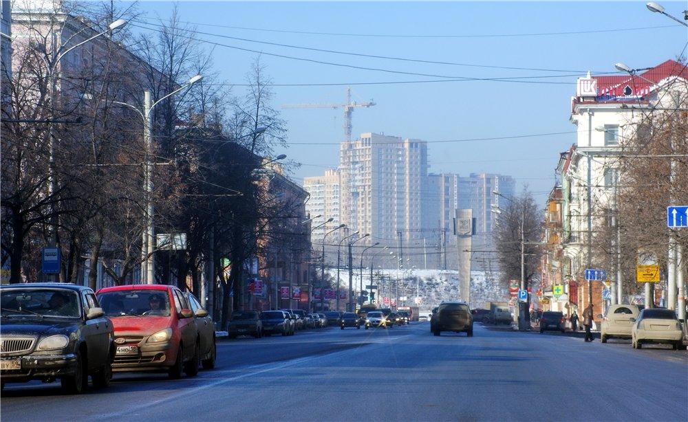 снять проститутку в микрорайоне нагорный город пермь