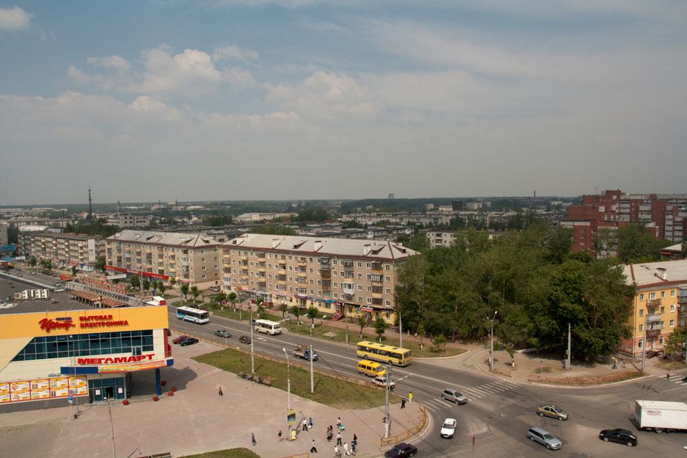 Правительство Свердловской области  Официальный сайт