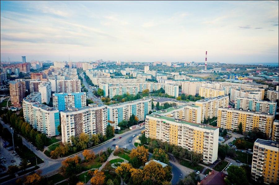 Арбат - коммерческая недвижимость самара rticles/52 аренда офиса большой кисловский