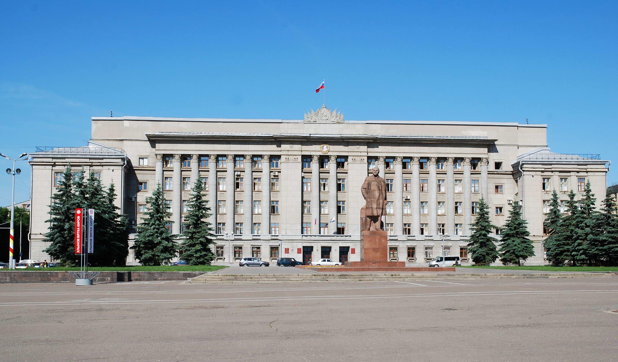 Запись в поликлинику через интернет московская область жуковский