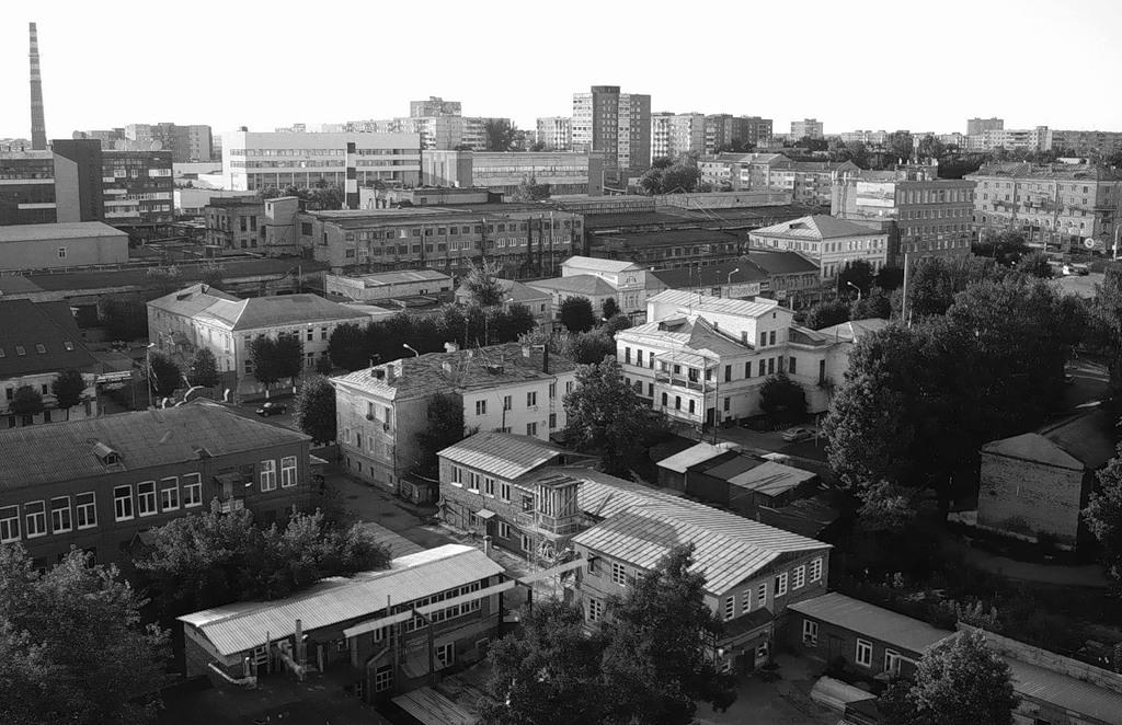 Детские медицинские центры ижевск