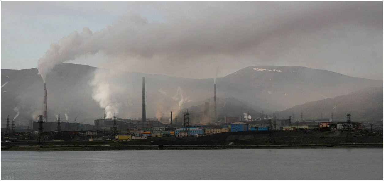 Norilsk.-Promzona.jpg
