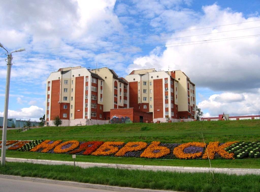 Город Ноябрьск: климат, экология, районы, экономика ...: http://nesiditsa.ru/city/noyabrsk