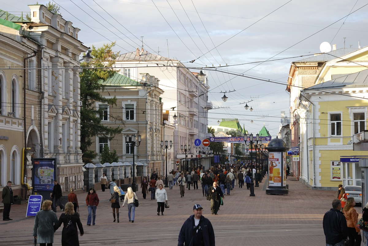 http://nesiditsa.ru/wp-content/uploads/2012/09/f_50551e85d947f.jpg