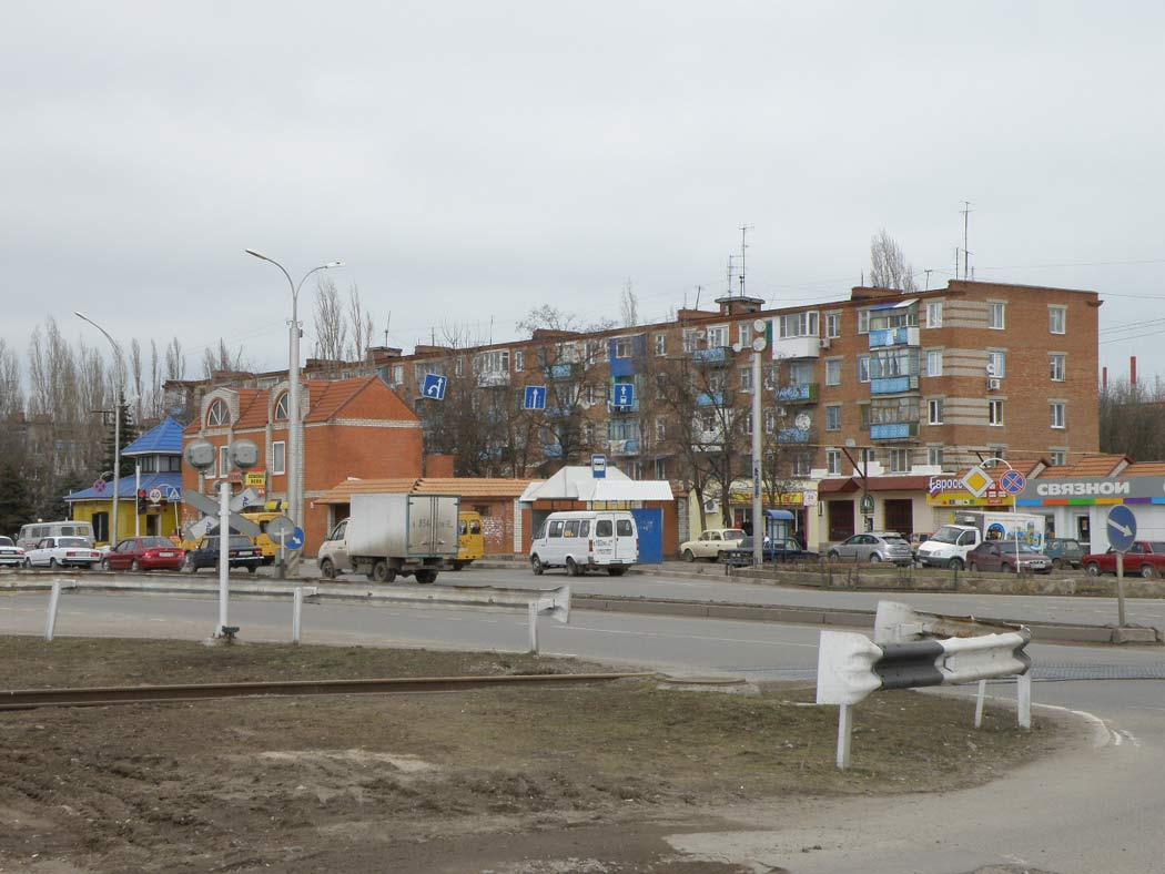 Краснодарские проекты домов