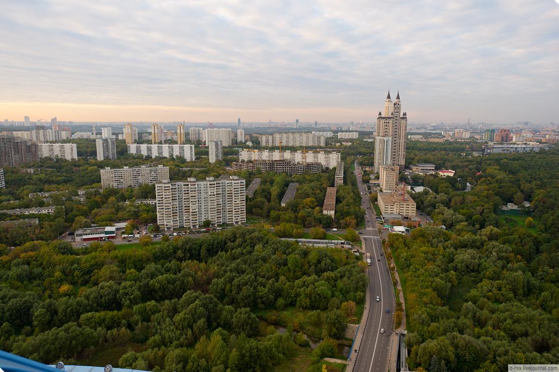 Трудовой договор Давыдковская улица справку из банка Измайловская