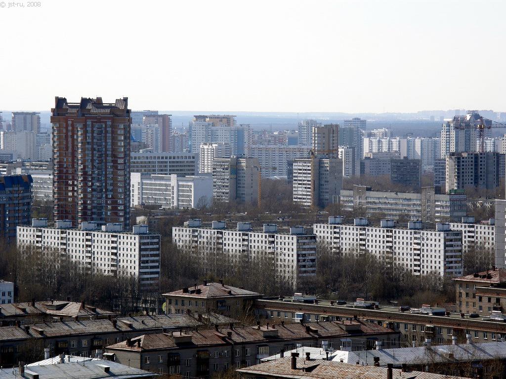 Трудовой договор для фмс в москве Кунцевская справка о доходах по форме банка москвы образец заполнения