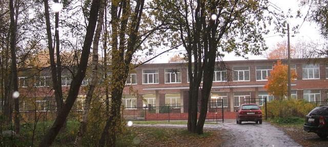 Отели курортного района санкт петербурга