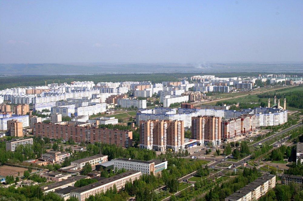 Город россия скачать торрент
