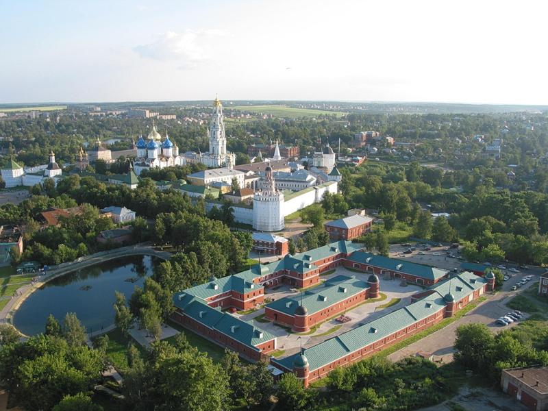Воронежская детская клиническая больница сайт