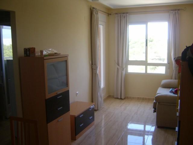 Квартира в испании купить дешево