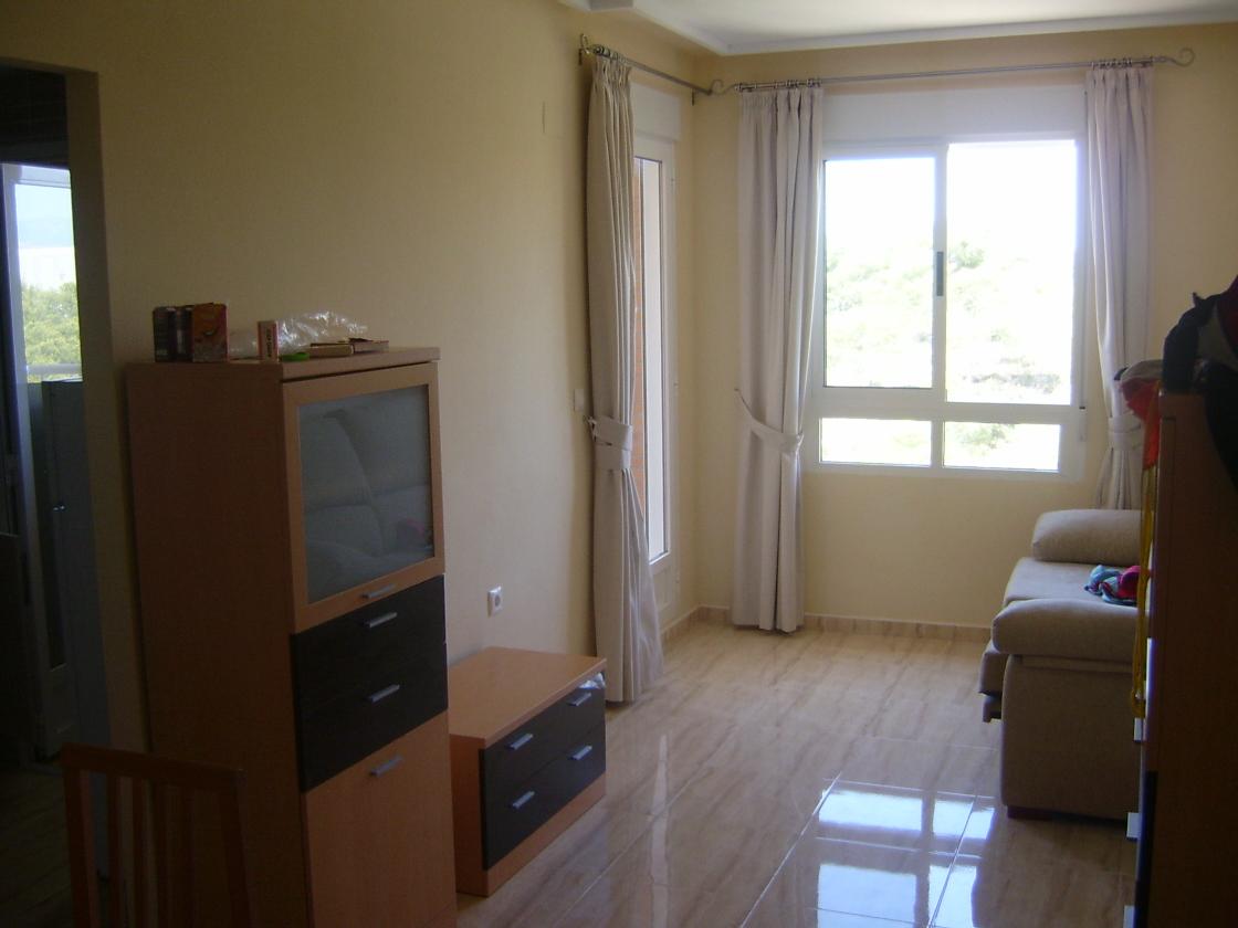 Купить квартиру недорого в калабрии
