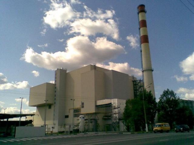 Бирюлевский Мусоросжигательный завод: за красивой оберткой…