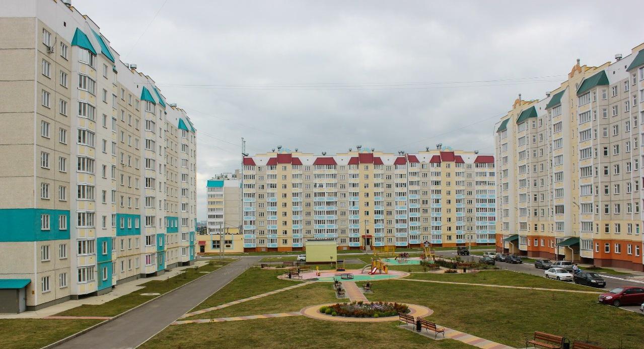Частные объявления досуг город орел частные объявления в красноярске о продаже авто