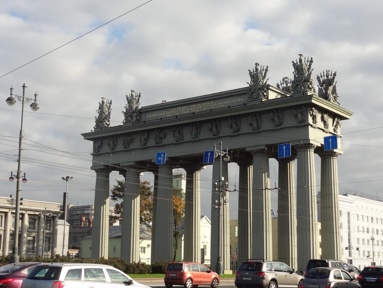 индивидуалки с проверенными фото в Санкт-Петербурге