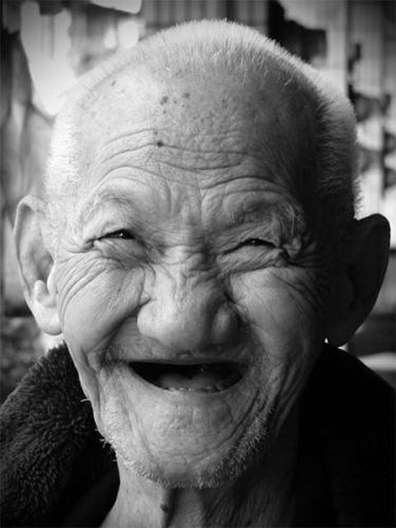 скачать фото старого деда